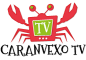 Caranvexo TV